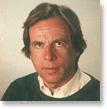 Wilhelm Schröer